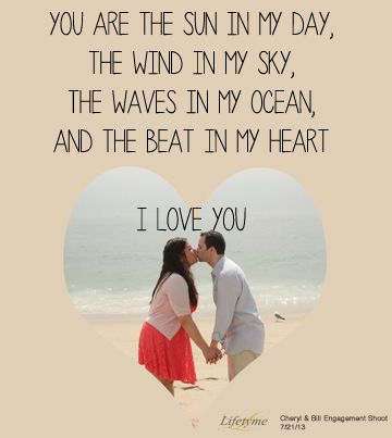 30 best Love, Wedding, Marriage Quotes images on Pinterest