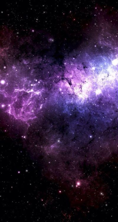 47 best images about Space Galaxy Stars Pics Iphone Wallpapers on Pinterest | Space tourism ...