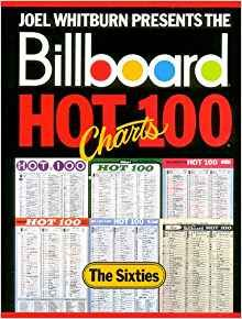855 best images about Billboard, Cash Box and Record World (1960s, 1970s) on Pinterest | World ...