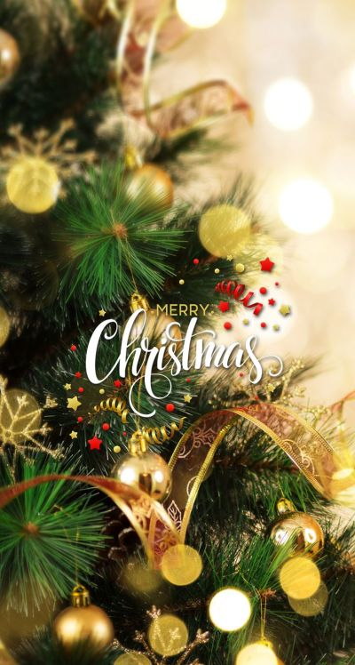 1000+ ideas about Christmas Live Wallpaper on Pinterest   Christmas wallpaper, Christmas phone ...