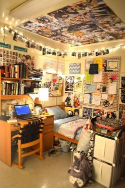 Small Of Ideas For College Dorms