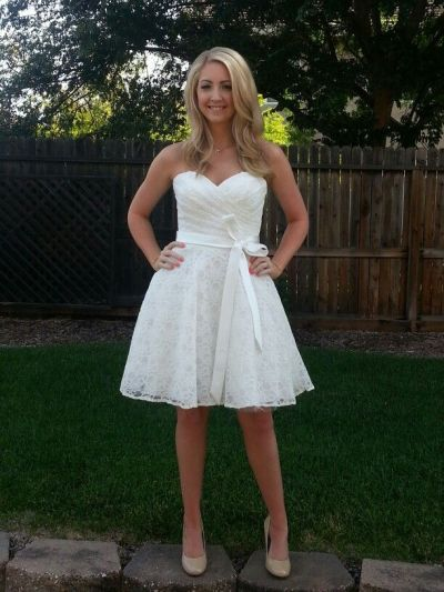 27 best images about Bridal shower outfits ideas on ...