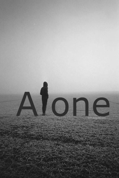 1000+ ideas about All Alone on Pinterest Choose Life, Love Life and We Alone | about my life ...