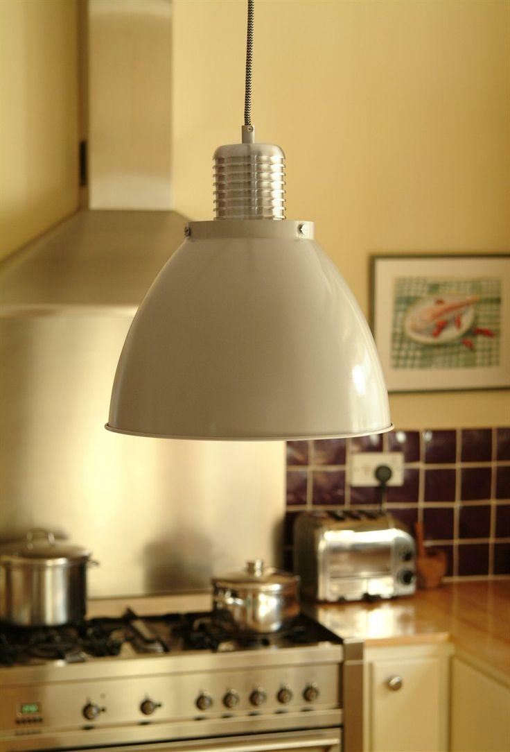 lighting hanging kitchen lights Spectacular Enchanting Kitchen Pendant Light Designs Luxury Kitchen Light Idea with Stainless and Beige Cone Elegant Kitchen Decoration Pendant Hanging