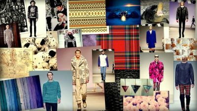 66 best Concept Boards - Fashion & Lifestyle images on ...