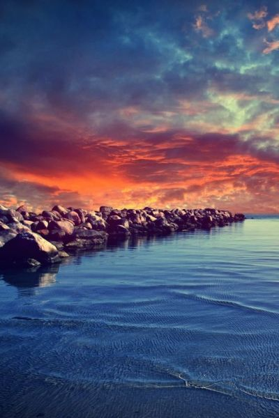 63 Best images about Seashore Iphone Wallpapers Beach Pictures on Pinterest | Still game, Sun ...