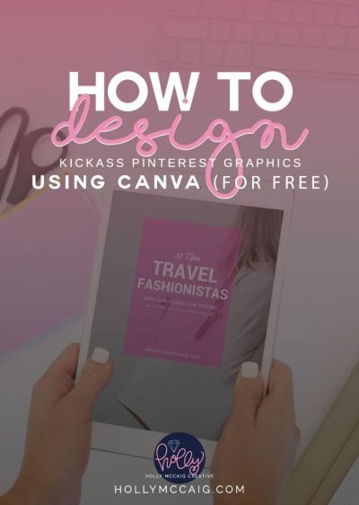 73 best images about Canva Community on Pinterest | How to design, Graphics and Brand board