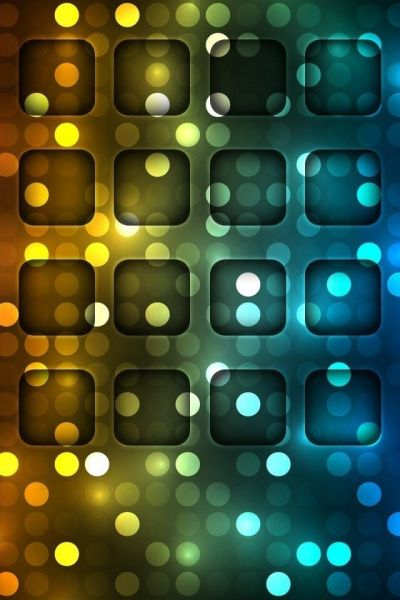 1000+ ideas about Cool Iphone Wallpapers on Pinterest   Cool iphone 5 wallpapers, Rainbow ...
