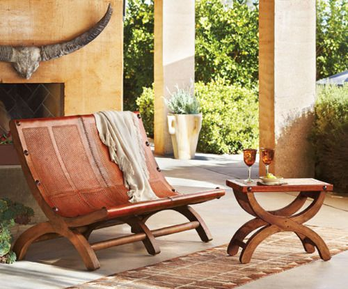 25 best ideas about southwestern outdoor side tables on pinterest coffee rugs and source furniture napa bar