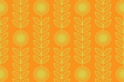 49 best images about Wall Coverings on Pinterest | Amy butler, Jonathan adler and Neutral walls