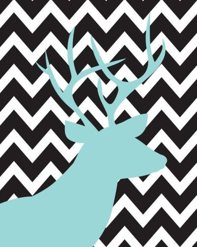 25+ best ideas about Chevron wallpaper on Pinterest   Chevron phone wallpapers, Pink chevron ...