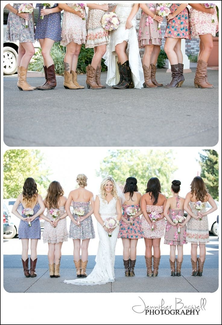 country chic wedding dress code country dresses for weddings Country Chic anything but ordinary Sonoma County Wedding Photographer Country Chic Wedding Country Wedding Cowboy boots with wedding dress
