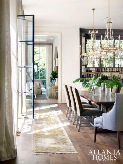 Best 25+ Atlanta homes ideas on Pinterest