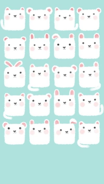 cute iPhone5 wallpaper   I P H O N E   Pinterest   iPhone backgrounds, Facebook and iPhone ...