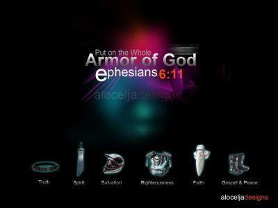 Christian Wallpapers Cool | Christian Artwork - Label Concepts | Pinterest | Jesus wallpaper ...