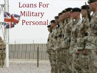 64 best images about Military Personal Loans on Pinterest | Financial tips, Armed forces and ...