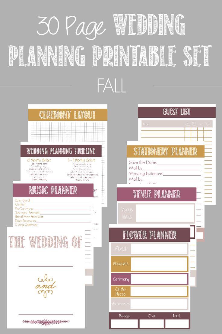 wedding planner binder wedding planner binder 25 Best Ideas about Wedding Planner Binder on Pinterest Wedding binder organization Wedding timeline planner and Wedding planner checklist