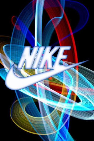60 best images about Nike on Pinterest | Yellow lace, Behance and Logos
