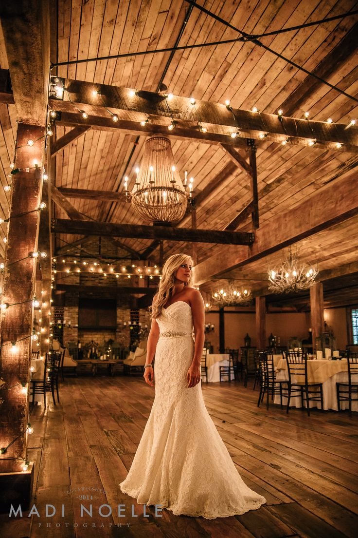 barn wedding dress country dresses for weddings Find this Pin and more on Wedding Shenanigans
