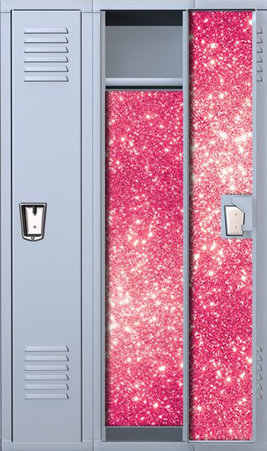 1000+ images about Locker Decorations and Accessories on Pinterest