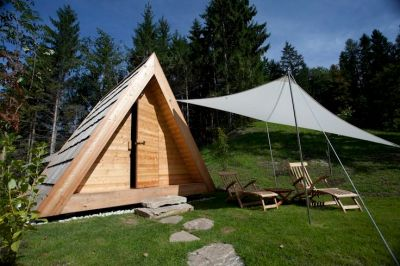 17 Best images about Glamping on Pinterest | Resorts, Lakes and Weekend getaways