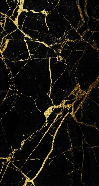 25+ best ideas about Marble texture on Pinterest | Marble, Marble print and Blue art
