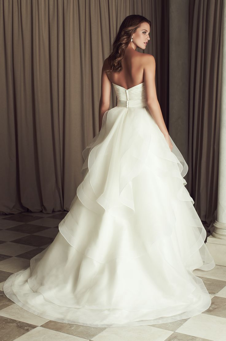 timeless wedding dresses classy wedding dresses 25 Best Ideas about Timeless Wedding Dresses on Pinterest Lace styles for wedding Gowns for weddings and Lace bride