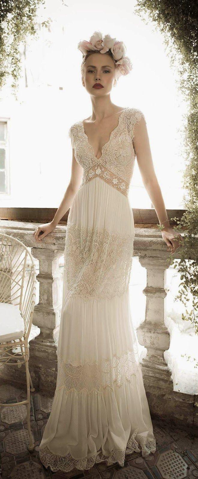 bohemian style weddings bohemian style wedding dress 25 Best Ideas about Bohemian Style Weddings on Pinterest Romantic style weddings Romantic and Bohemian style wedding dresses