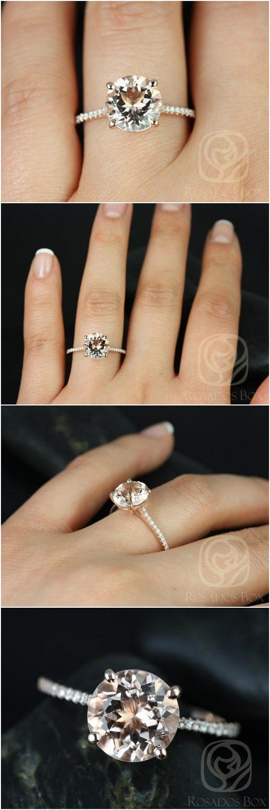 inexpensive wedding rings discount wedding rings 25 Best Ideas about Inexpensive Wedding Rings on Pinterest Inexpensive engagement rings Pretty engagement rings and Gold wedding rings