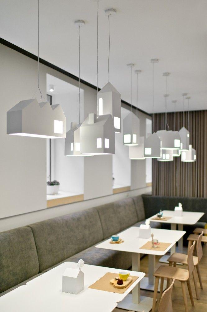 25 best ideas about restaurant lighting on pinterest bar restaurants and brewery cafe