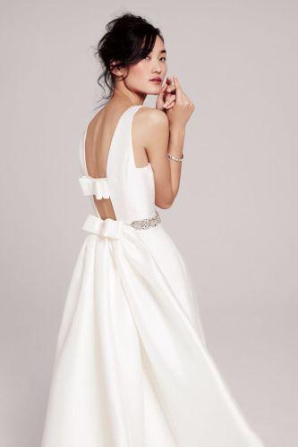 wedding dresses wedding dresses nordstrom Bright and Colorful Wedding SuiteWedding GownsWedding