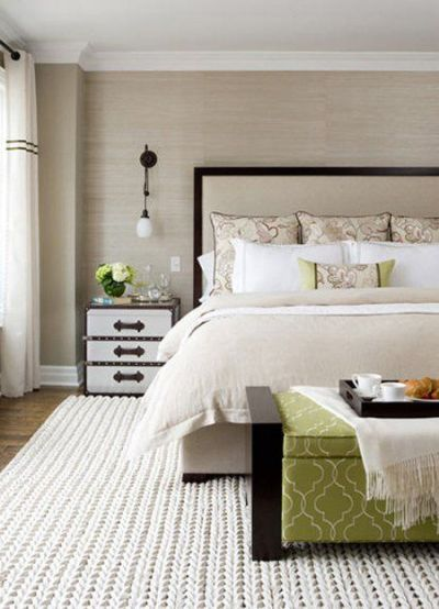 25+ best ideas about Wallpaper accent walls on Pinterest   Accent wallpaper, Wall painting ...