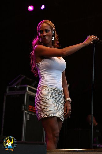 101 best images about Glennis grace on Pinterest | Muziek, Lady and Music videos