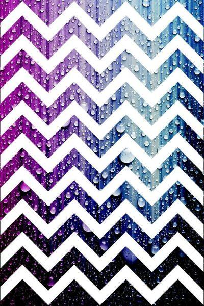 Best 25+ Chevron wallpaper ideas on Pinterest | Pink chevron wallpaper, Chevron pattern ...