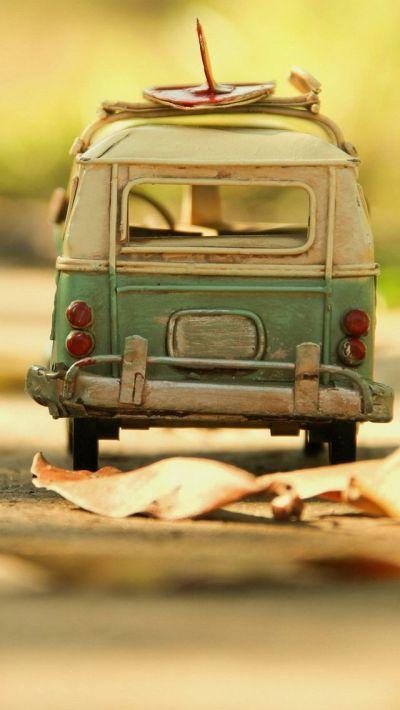 Vintage Volkswagen #kombilove | Bad-Ass Buses | Pinterest | Volkswagen, Wallpapers and Iphone ...