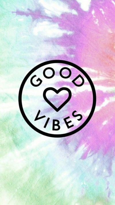 Best 25+ Teen wallpaper ideas only on Pinterest | Food background wallpapers, Starbucks emoji ...