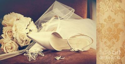1000+ images about Wedding Veil on Pinterest