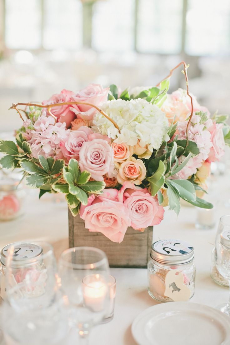 spring wedding centerpieces wedding flower centerpieces 25 Best Ideas about Spring Wedding Centerpieces on Pinterest Wedding bouquets Spring wedding bouquets and Wedding chair decorations