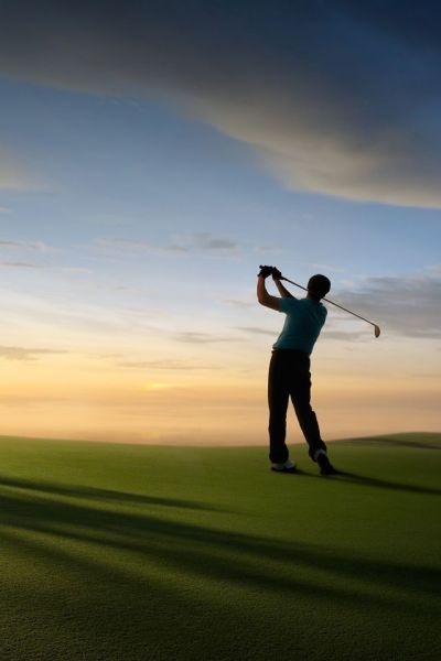 iPhone 4 wallpaper | | Golf | | Pinterest | Wallpapers, iPhone and iPhone wallpapers