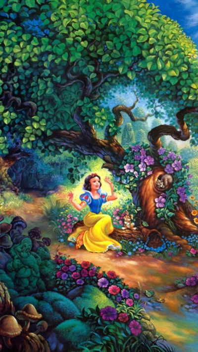 211 best images about Possible Wallpapers on Pinterest   Disney, Iphone 5 wallpaper and iPhone ...