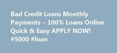 17 Best ideas about Easy Payday Loans on Pinterest | Cooking chicken thighs, Chicken thigh ...