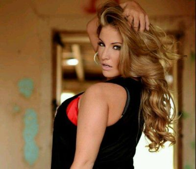 140 best images about Ashley Alexiss on Pinterest | Sexy, Garter and Chemises