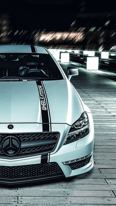 Mercedes Half #cars #auto #exotic #fast #zoom | iPhone 6 Wallpapers | Pinterest | iPhone 6, Free ...