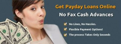 25+ best ideas about Instant payday loans online on Pinterest | Payday loans direct lender ...