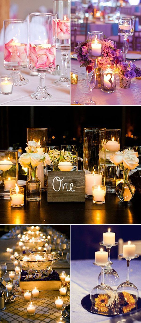 picture wedding centerpieces wedding centerpieces for sale creative diy wedding centerpieces with candles