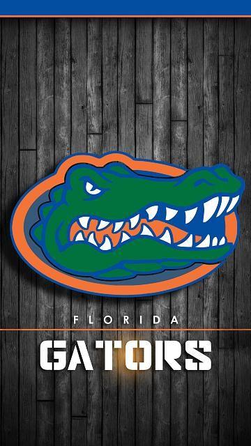 florida gators 2015 wallpaper - Google Search … | Pinteres…