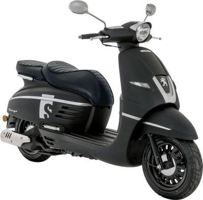 Meilleur Scooter 125. sym orbit 125 le meilleur scooter compact du march. meilleur scooter gt ...
