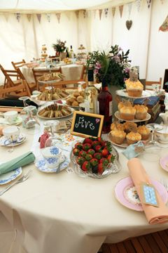 1000+ ideas about Wedding Breakfast on Pinterest   Wedding ...