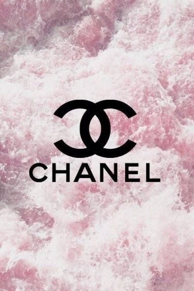 50 best images about chanel wallpaper on Pinterest   Coco chanel, Iphone 5 wallpaper and iPhone ...