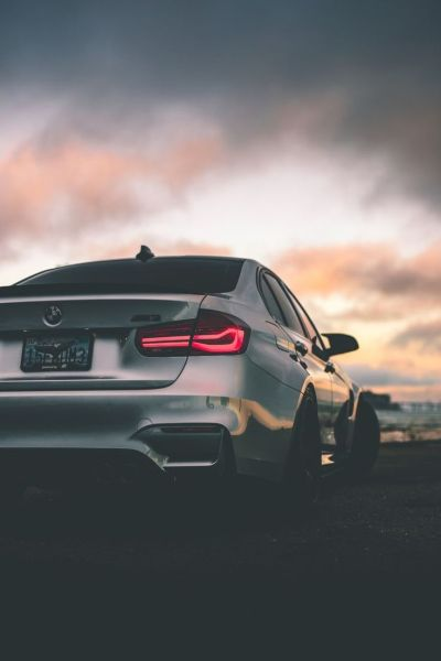 25+ best Bmw M3 Wallpaper ideas on Pinterest | Bmw e9, Bmw 8 series 2016 and Bmw e30 coupe